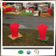produce corrugated plastic tree guards,plastic guard fence,pp corrugated plastic tree guards