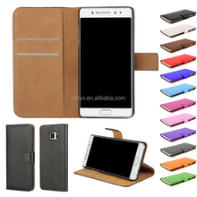 for samsung galaxy note7 case, for samsung galaxy note 7 wallet leather case with credit cards slots