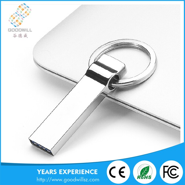 Bulk 1gb 2gb 4gb 8gb Real Capacity Usb Flash Drive Pendrive Usb Disk