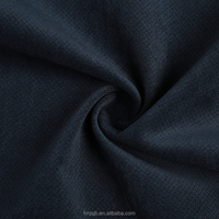 New fashion China supplier 100% polyester material stitch bonded fabric
