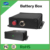 Mercury - free lead - free driving recorder 12v Power lithium car battery charger