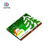 2017 new innovative products power bank hot sale in online shopping 3000mah mobile charger circuit board