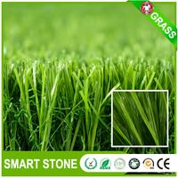 Natural garden carpet grass artificial grass rubber mat artificial grass display