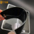 6D 7D 5D privacy anti spy film full coverage for iphone X 10  6 7 8 plus xr xs max Tempered Glass Protection film