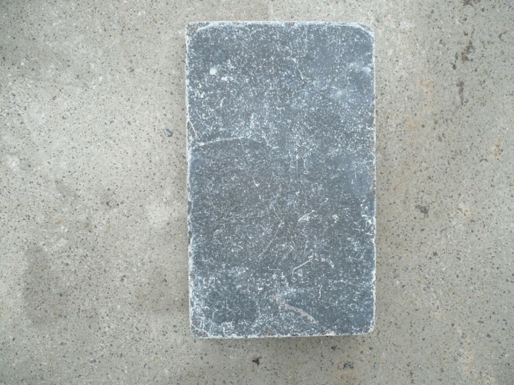 Hot Sale and best popular: Green Limestone