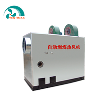 coal burning hot blast stove workshop coal heater