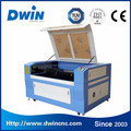 Acrylic Wood Glass Stone Laser Engraving cutting machine with 60w 80W 100W 130W CO2 laser tube