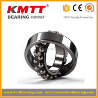 Self-Aligning Ball Bearing 2305 made in China size 25*62*24