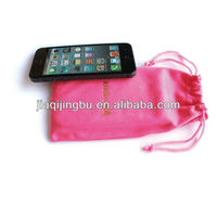 new arrival special Design for mobile phone bean bag