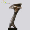 /product-detail/beautiful-metal-indoor-abstract-art-sculpture-60392328171.html