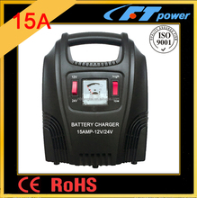 12volt general battery charger,24volt heavy duty battery charger,Australia hot sale battery charger for Ningbo manufacturer