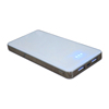 Popular Power Bank True Capacity 12000mAh Mobile Power Charger Travel Essential
