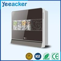Household 5 stages reverse osmosis system water purifier make in China