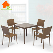 rooms to go outdoor furniture set