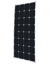Clean and green energy new designed cheap price wholesale pv solar panel flexible 100watt