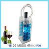 Different shape wine cooler beer cooler