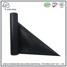 factory direct sale waterproofing membrane construction material