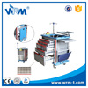 /product-detail/chinese-medical-equipment-trolley-with-stainless-steel-cabinet-on-wheels-60562301210.html