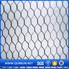 mogalra sreinge uilleacha/high quality chicken coop wire netting