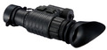 MHB-2+/MHB-3 multifunctional night vision monocular with Hand-held, head and weapon mountable