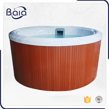 the latest designed baby swimming pool molded plastic swimming pools