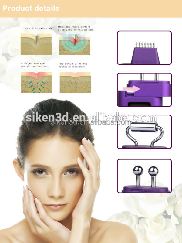 free samples anti wrinkle beauty products for acne