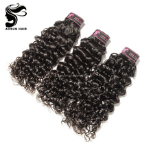 Guangzhou Hair Vendors Wholesale Top Quality Remy Indian Human Hair Extensions