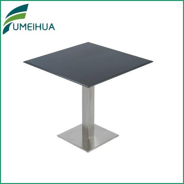 compact dining table sheets and table top