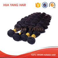 Wholesale High Quality Aliexpress Hair Bundles Professional Hair Vendors Sale Human Hair Extensions For Black Women