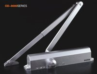 High quality heavy duty Door Closer
