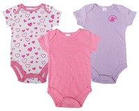 buy baby clothes buyers of new clothes infant girl clothing