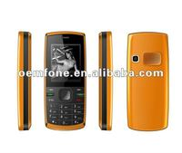 Cheapest cell phones with dual sim card