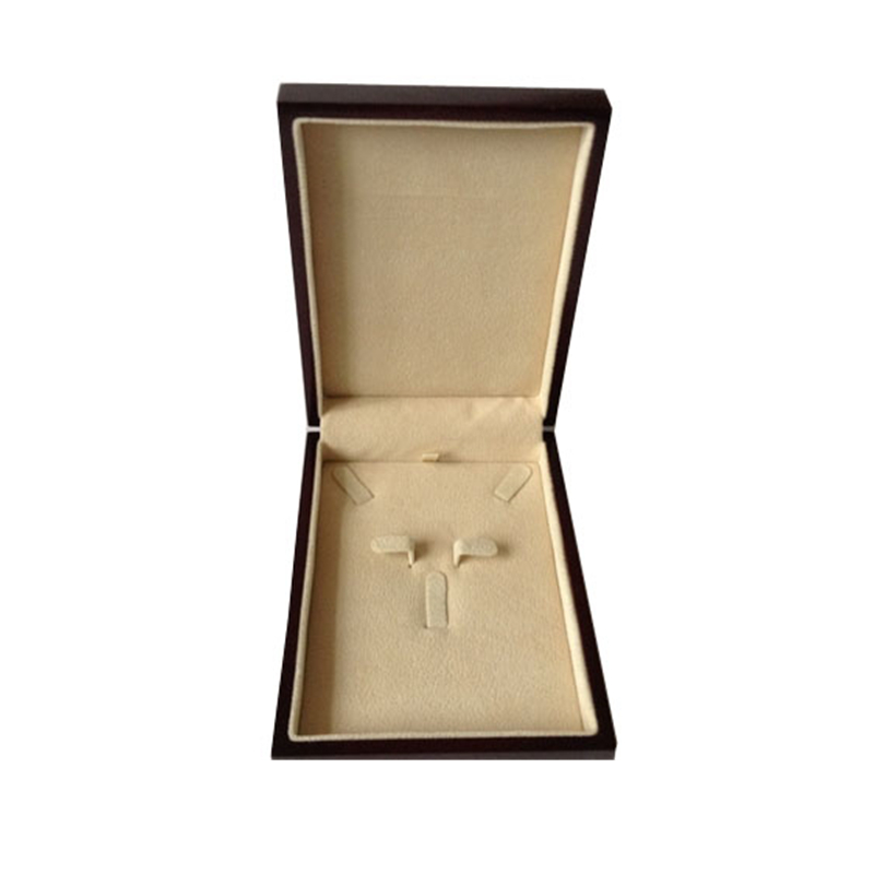 BEST SALE Luxury Design ramadan gift wooden box