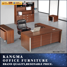 outlet price european style director office table design office desk