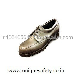 Electric Shock Proof Safety Shoes