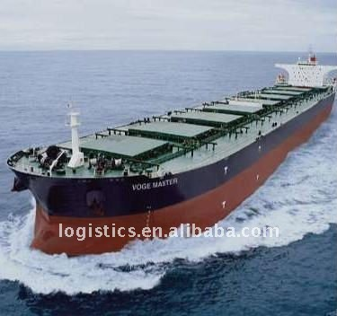 freight forwarding service by sea from Shenzhen,China to srilanka-----Carrie skype:jenacologistics