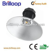 30W-120W LED high bay.Bridelux Chip and Meanwell Driver. 2012 new design.