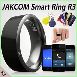 Jakcom R3 Smart Ring Security Protection Access Control Systems Access Control Card Magnetic Bracelet Cicret Bracelet Water