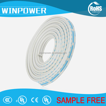 UL SPT-1 3 core 20 AWG PVC copper flexible power wire