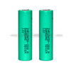 Samsung 20Q INR18650 Li-ion power tool batteries 3.7v rechargebale 18650 Lithium ion battery 15Amp high drain 2000mah capacity