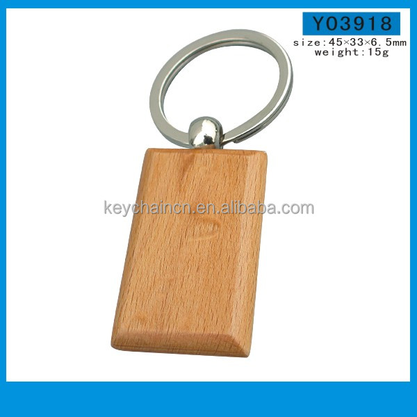 Competitive price chinese traditional cheap crafts supplies