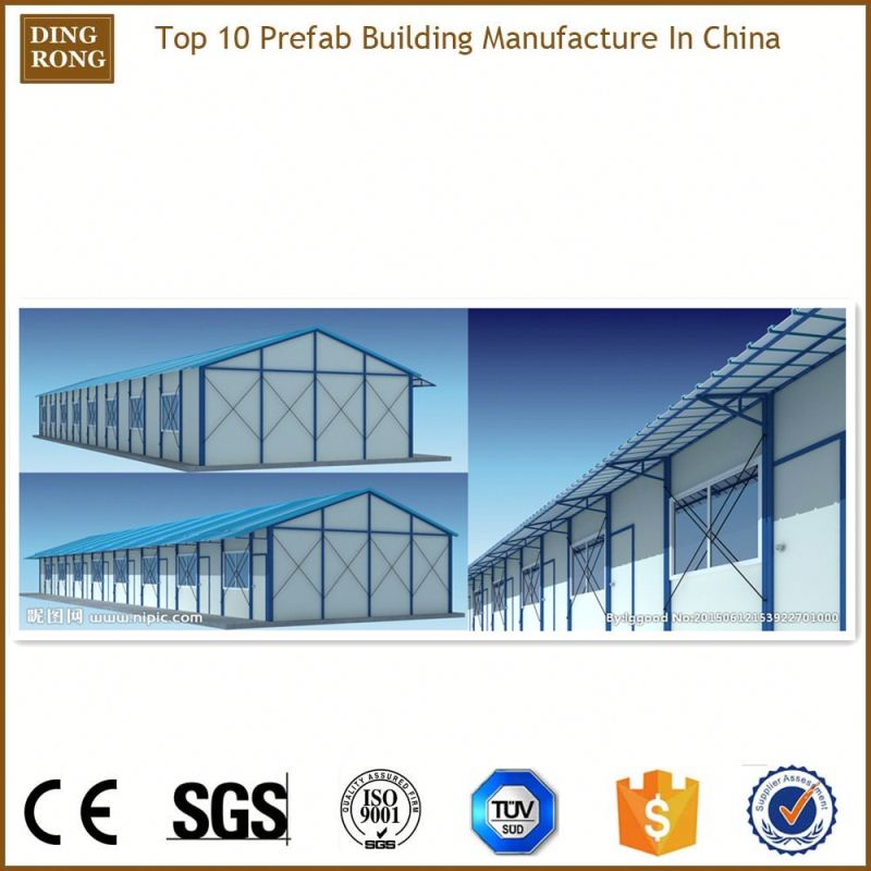 cheap prefab houses made in china, home depot aluminum skirting board