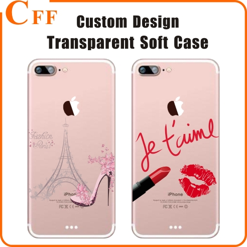 Fashion Girl Design Cell Phone Case for Samsung Galaxy J1 J2 J3 J5 J7 ACE MINI 2016 2015 Cover Manufacturer Wholesale