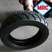 high quality three wheel motorcycle tire 3.50-10 2500w electric motorcycle tire