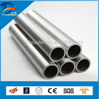 2013 new titanium bicycle frame tube for sale