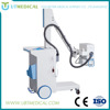 Whole slae X-ray medical laboratory diagnostic equipment