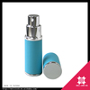 Most favorite product empty purse atomizer luxury elegant packaging