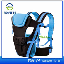 2016 new brand Trendy Fashional 3 in 1 baby carrier