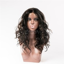 All length available cheap wholesale china supplier Mongolian natural curly wig for black women