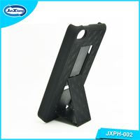 Wholesale armored cell phone belt clip case for iphone 4s